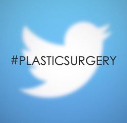 #PlasticSurgery – Using Twitter to Engage and Educate