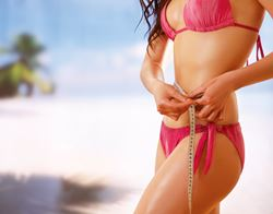 SculpSure: A new option in nonsurgical fat reduction