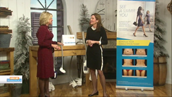 Discover the Amazing Benefits of CoolSculpting