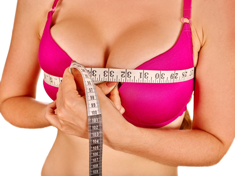 augmentation after breast illinois