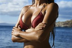 Fact or fiction? Popular myths and other misconceptions about breast implants debunked