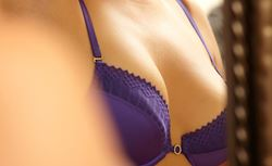 Importance of size and proportion in breast augmentation