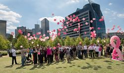 Being an affiliate for Breast Reconstruction Awareness Day
