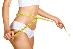 The latest options for freezing away fat with CoolSculpting