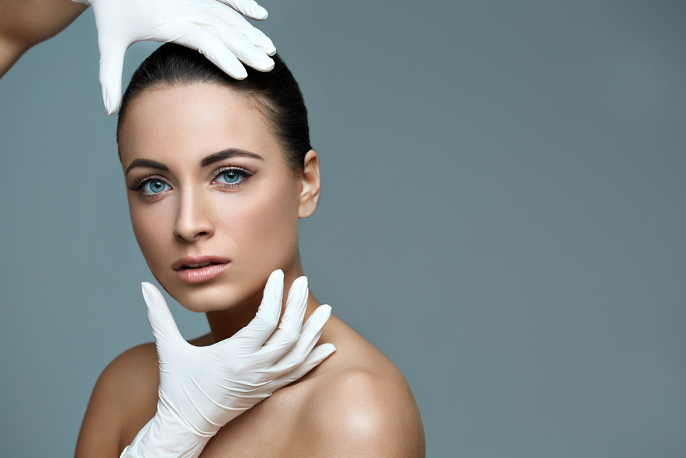 The Basics of Dermal Fillers