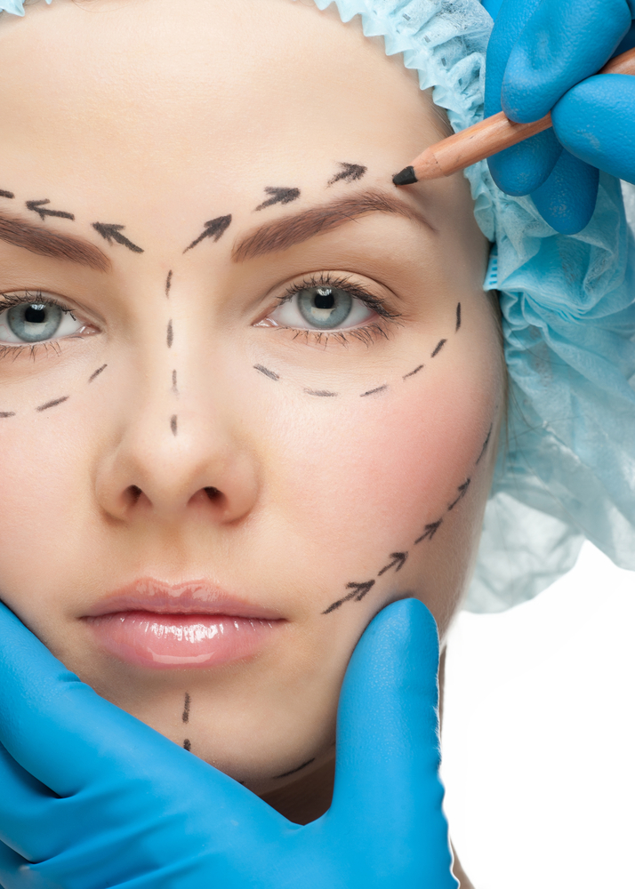 Importance of Patient Safety in Plastic Surgery