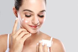 Skin Care Advice From A Plastic Surgeon