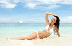 How a tummy tuck can get you ready for summer
