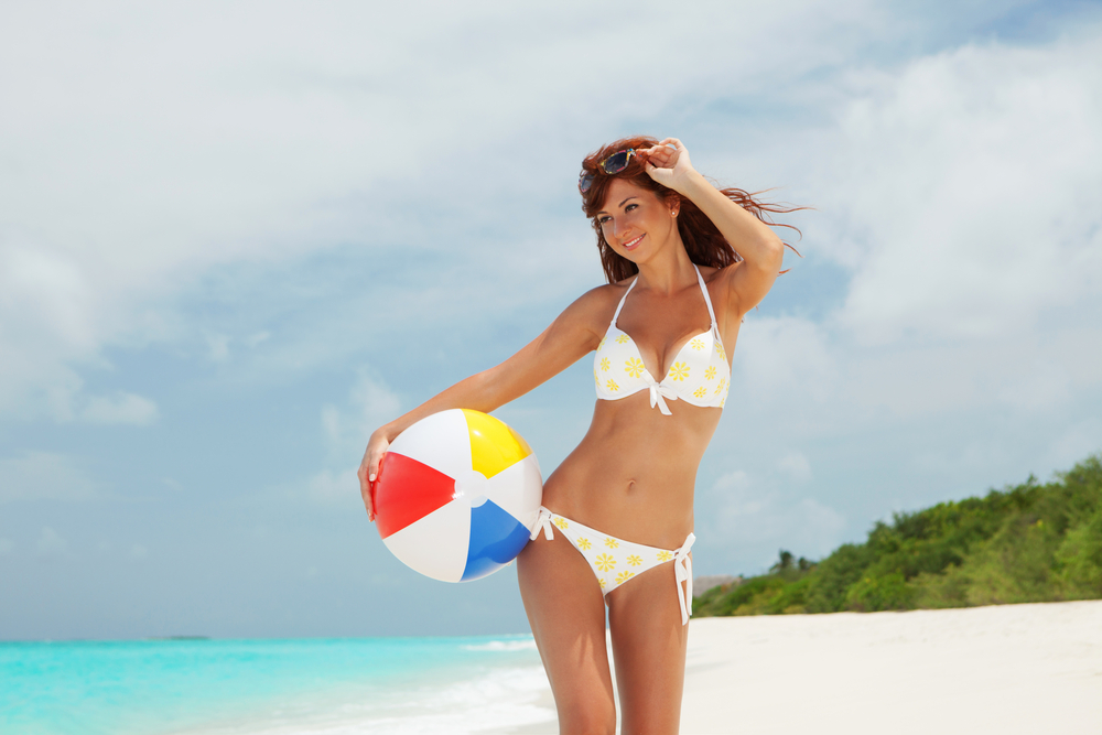 Understanding female genital plastic surgery procedures