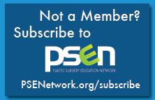 Subscribe to PSEN