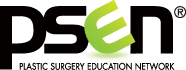 Plastic Surgery Education Network